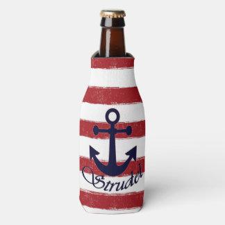 Cool Strudel Bottle Cooler! Bottle Cooler