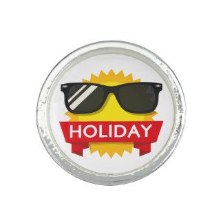 Cool sunglass sun
