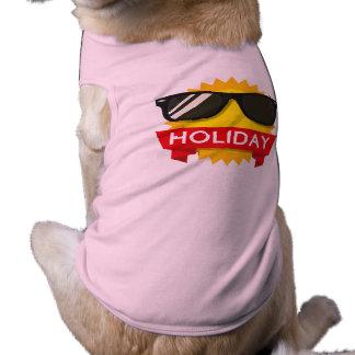 Cool sunglass sun shirt
