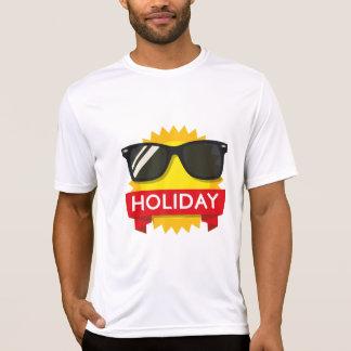 Cool sunglass sun T-Shirt