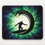 Cool Surfing Mouse Mats