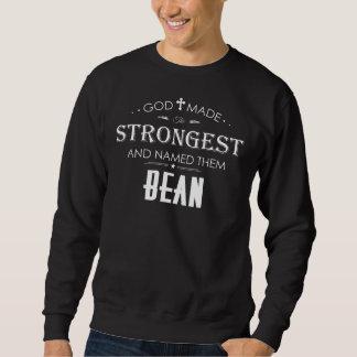 Cool T-Shirt For BEAN
