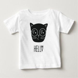 Cool t-shirt for children .