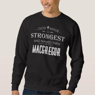 Cool T-Shirt For MACGREGOR