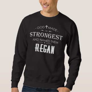 Cool T-Shirt For REGAN