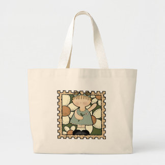Cool T Shirts For Girls and Girls Gifts Bags