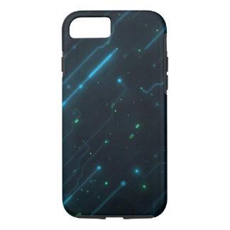 Cool Tech case