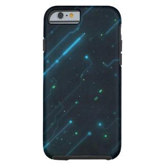 Cool Tech case Tough iPhone 6 Case