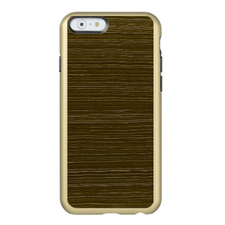 Cool Textures Slim iPhone Feather Shine Case Incipio Feather® Shine iPhone 6 Case