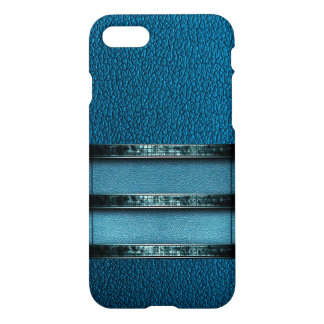 Cool Textures Technical iPhone Case