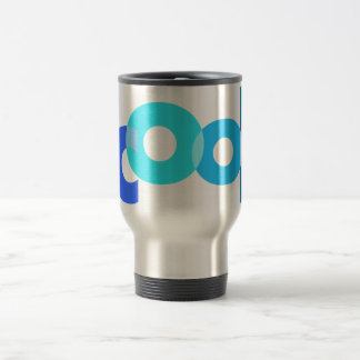 Cool Travel Mug