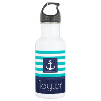 trendy water bottles for teens