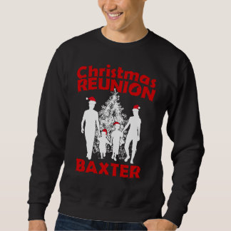 Cool Tshirt For BAXTER