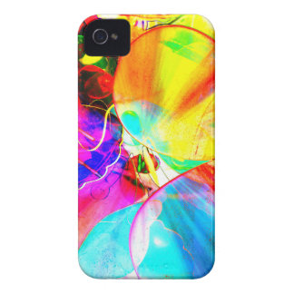 cool view Case-Mate iPhone 4 cases