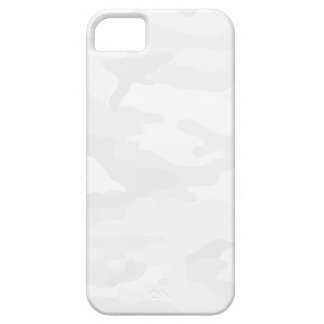 Cool Vintage Blank's Camo (old school) texture Case For The iPhone 5