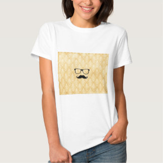 cool vintage picture tee shirt
