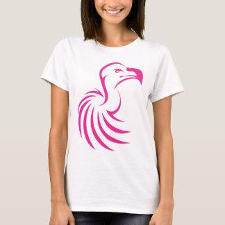 Cool Vulture Shirt | Vulture Logo Shirt