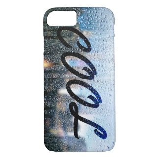 cool water effect case for your smartphone