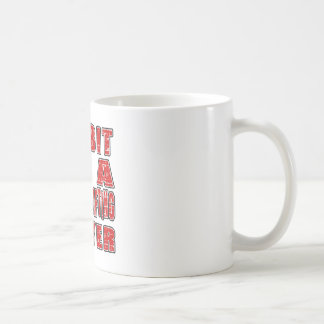 Cool Weight Lifting Designs Mugs