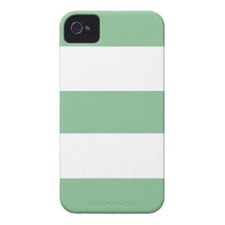 Cool Zen Green iPhone Case Gift Case-Mate iPhone 4 Cases