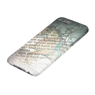 Coolest Case Ever for Equestrians / Jumpers! Barely There iPhone 6 Case