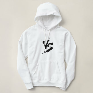 coolest! hoodie