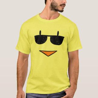 CoolFace T-Shirt