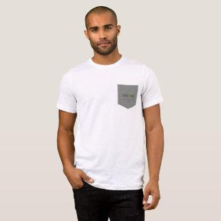 Coolg - Pocket T T-Shirt