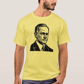 "Coolidge ""30"" Sports Tee"
