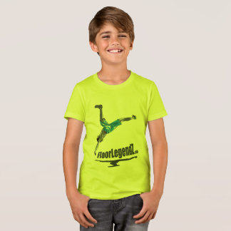 Coolly kid - fresh look T-Shirt
