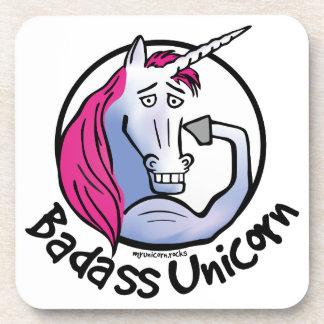 Coolly Unicorn bang-hard unicorn Coaster