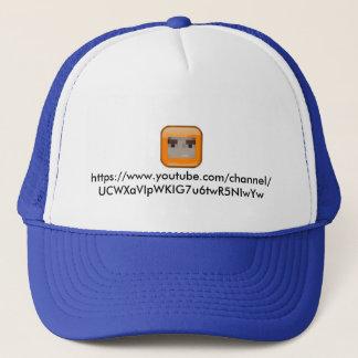 Coolmaker Hat