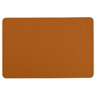 Cooper Decorative Modern Floor Mat