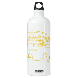 Cooper Music Hall SIGG Traveller 1.0L Water Bottle
