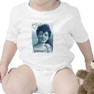Cooperative Foundry Baby Bodysuit