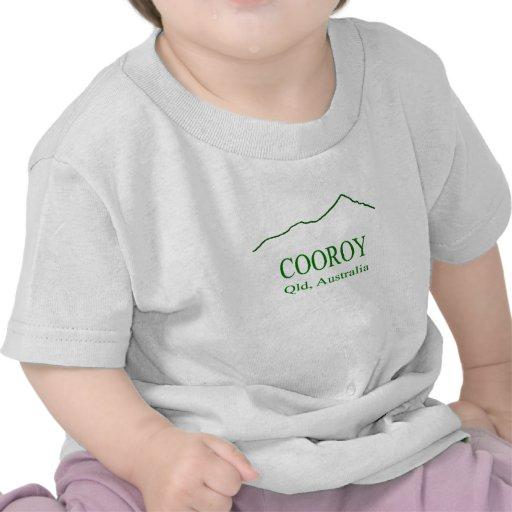 Cooroy, Qld, Australia Tshirt