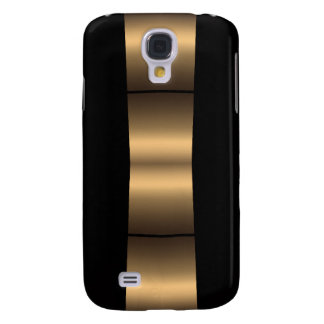 Coper create your own  samsung galaxy s4 covers