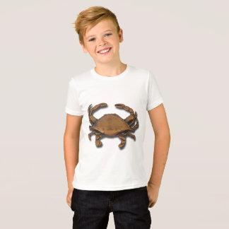 Copper Crab T-Shirt