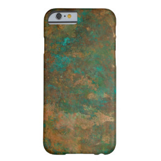 Copper iphone 6 case