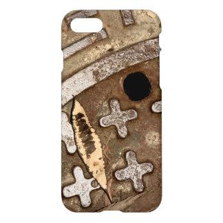 Copper+ iphone Case– Urban Vibe By Zazzle. iPhone 8/7 Case