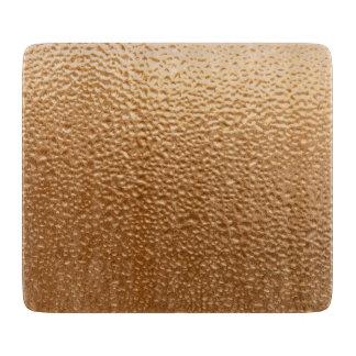 Copper Kitchen Cutting Board