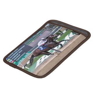 Copper Town iPad Mini Sleeve