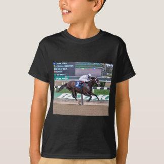 Copper Town T-Shirt