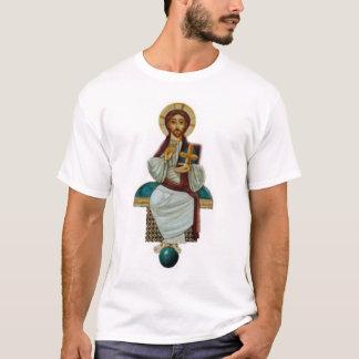 Coptic Christ T-Shirt