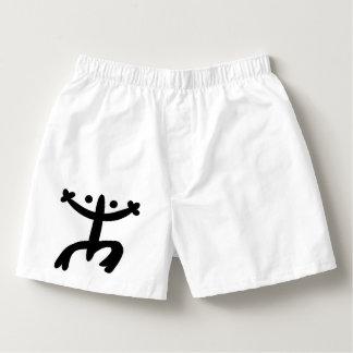 Coqui Boxers