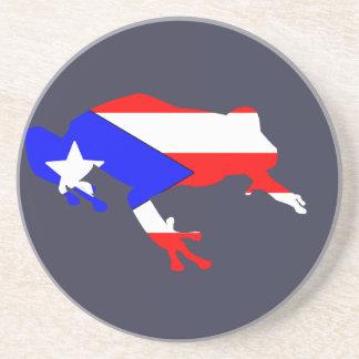 coqui flag coaster