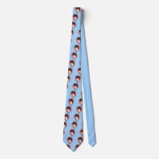 Cora Balloon Tie
