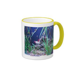 Coral Reef 2 Coffee Mug