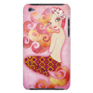 Coraleen Mermaid Case-Mate Case TBA