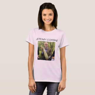 Corbae <3 Shirt